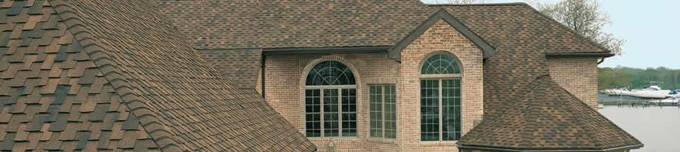 Colorodo Roofing Experts