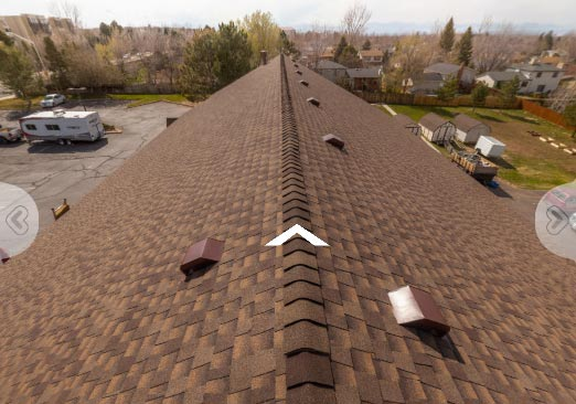 Armour Roofing and Exteriors Images